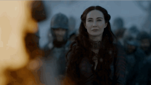 Jdt5x09 - Melisandre satisfecha