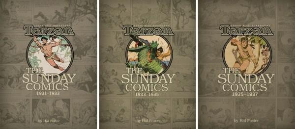 TSC 1931-1937