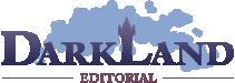 DARKLAND_LOGO_WEB-10
