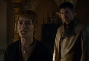 JdT6 Lannister