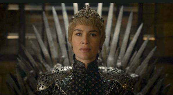 JdT6x10 Cersey Lannister
