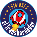 LOGO_Eltransbordador
