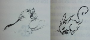 Animales 2