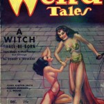 Weird_Tales_1934-12_-_A_Witch_Shall_be_Born